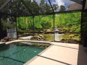 Cape Coral Screen Amp Vinyl Doors Pool Cage Amp Patio